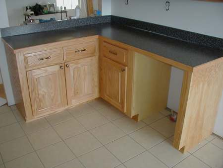 Oak_Cabinet_2